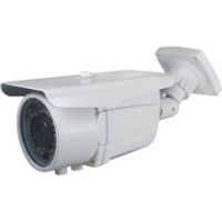 Camara Exterior D/N IR 60m, 540TVL, 8-22mm  Modelo ACS3135 - Cmara compacta de exterior IP66 