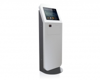 Kiosco Multimedia - Serie F Slim