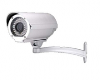 VIDEOTEC Camara IP Bullet IP66, D/N IR, 2 Mpx TCP-IRH5030C