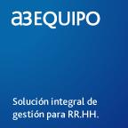 a3EQUIPO