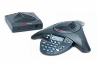 <b>Audioconferencia /Videoconferencia</b>