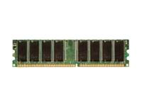<font color=#005b88>DDR2, DDR3, DDR4</font>