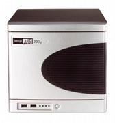 <b><font color=#005b88>Ethernet y NAS</font></b>