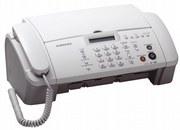 <b>Fax</b>