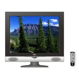 <b><font color=#005b88>LCD</font></b>