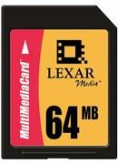 <font color=#005b88>Multimedia Card</font>