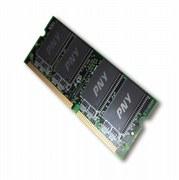 <b><font color=#005b88>Memorias RAM (PC)</font></b>
