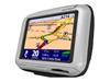 <b>Navegadores GPS</b>