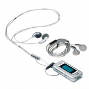 <b>MP3,MP4,Ipod</b>