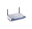 <b>Router ADSL y DSL</b>