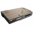 <b>Routers diversos</b>