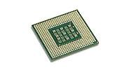 <b><font color=#005B88>Memorias, CPU, Otros</font></b>