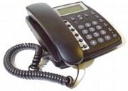 <b>Teléfonos Fijos</b>