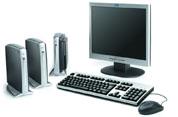 <b><font color=#005B88>Thin Client, Mini PCs</font></b>