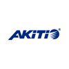 Akitio