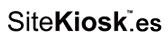 SiteKiosk title=