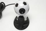 Webcam SLCV507 - Webcam SLCV507