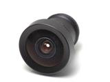 Mini óptica 2.1mm - Mini óptica 2.1mm