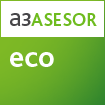 a3ASESOR | eco plus