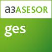 a3ASESOR | ges plus - La solución más completa para gestión, control y facturación de la asesoría