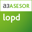 a3ASESOR | lopd profesional