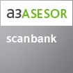 a3ASESOR | scanbank profesional