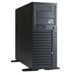 ORDENADOR APD ALDA PREMIER - PC APD ALDA PREMIER. Configuración estándar y a medida. Garantía in Situ 3 años. Equipo profesional de alto rendimiento.