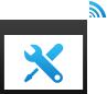 Servicio de adaptacion Sitekiosk mediante programación personalizada - Servicio de Adaptación SiteKiosk mediante programación personalizada con SiteKiosk Object Models, nuevos skins, etc.