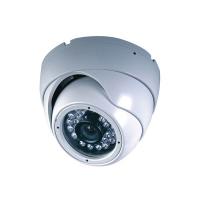 Cámara Domo AVand D/N IR 15m. 600TVL, 3.6mm - Cámara Domo AVand D/N IR 15m. 600TVL, 3.6mm