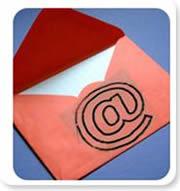 Fax2mail - La solución Fax2mail permite beneficiarse de las ventajas del fax sin sufrir sus inconvenientes, facilitando su recepción a través de cuentas de correo electrónico.
