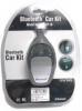 Manos libres Bluetooth de coche NAE-011B - Manos libres Bluetooth de coche modelo NAE-011B