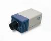 Camara IR CCD Sony 1/3 - SLCV 828C - Camara de vigilancia con lamparas infrarrojas para condiciones de muy baja luminosidad.