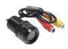 Camara SLEE 018C (Sensor CMOS) - Cámara de pequeñas medidas ideal para mirillas de dimensiones especiales, coches u otras utilidades como espionaje.