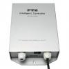 Decodificador RS485 - Decodificador RS485, permite controlar opticas, rotores y domos con consolas y DVRs.