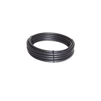 Bobina cable coaxial RG213 MIL C-17 (40mts) PN: 12295 - Cable coaxial dedicado especialmente para Gsm. Ideal para instalaciones de amplificadores SLEE. Para cortar a la medida deseada.