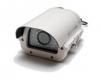 Camara Exterior Mod.379 HZ32  - La nueva serie AF y HZ de cámaras, cámaras IP y carcasas para exterior, proporcionan el mas alto nivel en sus instalaciones.