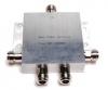 Divisor señal GSM 1-4 (800/2500Mhz)  - Divisor señal GSM 1-4 (800/2500Mhz)