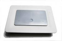 Modem 3G UMTS / HSDPA / WIFI - E960  - Modem inalámbrico permite conectarte a internet usando las bandas HSDPA/3G/GSM.