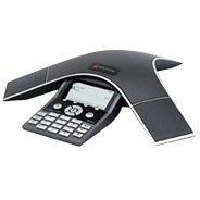 Polycom SoundStation IP 7000 - P/N: 2200-40000-001