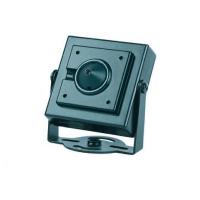 Camara Miniatura 0.0005Lux 420TVL 3.7mm  - Camara Miniatura 0.0005Lux 420TVL 3.7mm, espía portable, ideal para seguimiento a media distancia, tanto en interiores como exteriores.