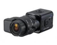 Camara MiniBox Autoiris, 0.001Lux, 540TVL, lenteCS  Modelo ACS1105 -