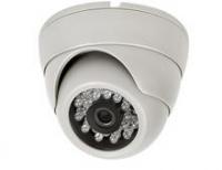 Camara Domo D/N IR, 540TVL 3.6mm   ACS2205 - Camaras CCTV Interior
