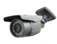 Camara Exterior D/N IR 40m, 700TVL, 6mm  Modelo ACS3107E - Cámara compacta de exterior IP66