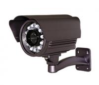 Camara Exterior D/N IR 100m, 540TVL, 16mm  Modelo ACS3305 -