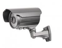 Camara Exterior D/N IR 60m, 700TVL, 4-9mm  Modelo ACS3417E -