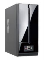 ORDENADOR APD ALDA MPRO GA-E2100N - PC APD con bastidor Mini. Configuración estándar y a medida. Garantía in Situ 3 años.