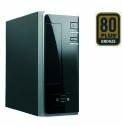 ORDENADOR APD ALDA MPRO H61I - PC APD con bastidor Mini. Configuración estándar y a medida. Garantía in Situ 3 años.