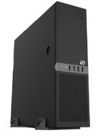 ORDENADOR APD ALDA PRO B365G - PC APD ALDA PRO B365G Convertible Semitorre/Sobremesa compacto. Configuración estándar y a medida. Garantía in Situ 3 años.