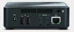 ORDENADOR APD NUC - PC APD NUC. Configuración estándar y a medida. Garantía in Situ 3 años.