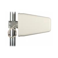 Antena exterior direccional 900-2500mhz 8-13dB PN: AT120 - Antena exterior direccional 900-2500mhz 8-13dB
